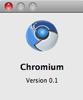 about-chromium